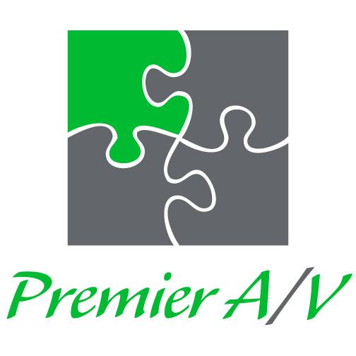 Premier A/V